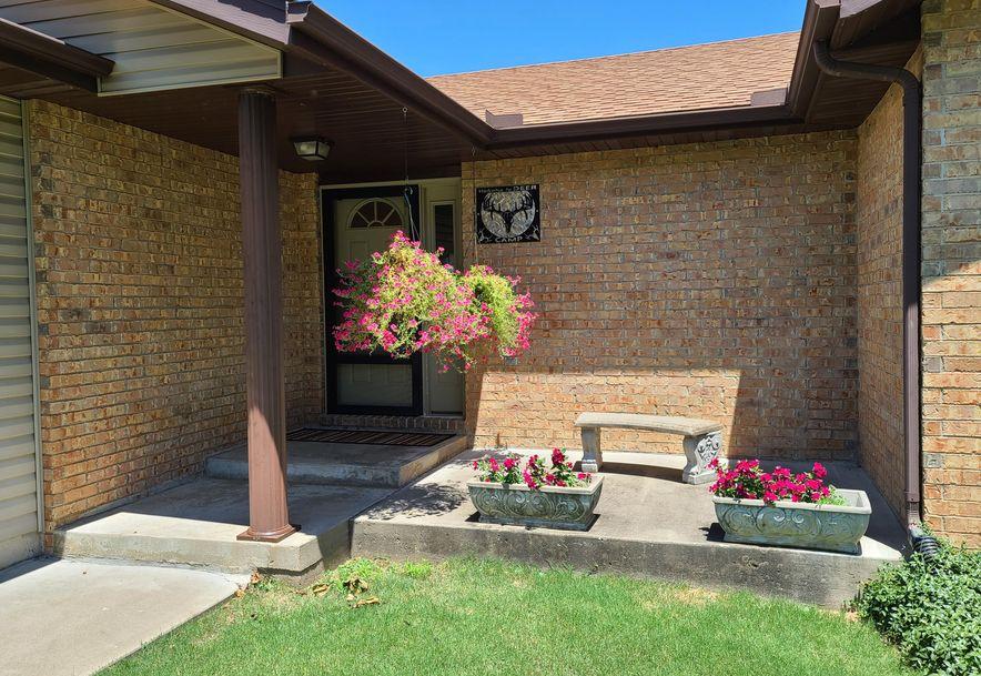 809 East Crestwood Court Stockton, MO 65785 - Photo 15