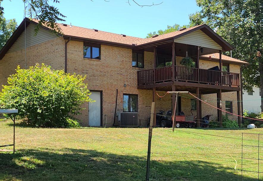 809 East Crestwood Court Stockton, MO 65785 - Photo 8