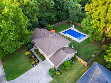 3334 South Welwood Avenue Springfield, MO 65804 - Image 1