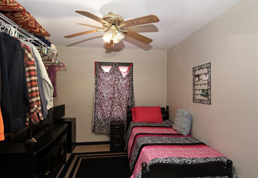 20530 South 925 Rd Stockton, MO 65785 - Photo 15