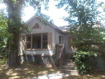 2157 Princeton Street Joplin, MO 64801 - Image 1