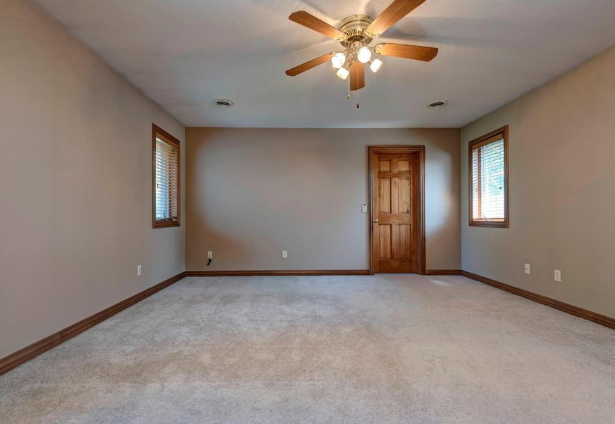 4801 South Butterfield Place Battlefield, MO 65619 - Photo 24