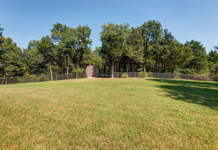 4801 South Butterfield Place Battlefield, MO 65619 - Photo 36
