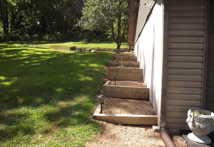 9777 Arch Lane Joplin, MO 64804 - Photo 13
