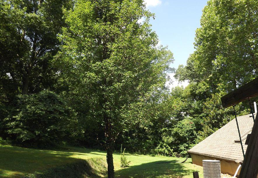 9777 Arch Lane Joplin, MO 64804 - Photo 15