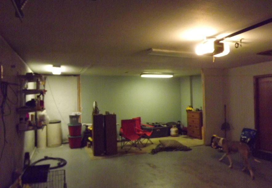 9777 Arch Lane Joplin, MO 64804 - Photo 21