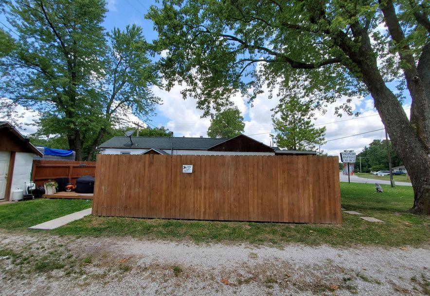 9777 Arch Lane Joplin, MO 64804 - Photo 24