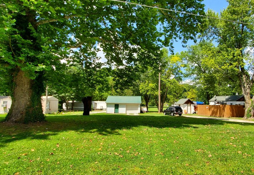 9777 Arch Lane Joplin, MO 64804 - Photo 29