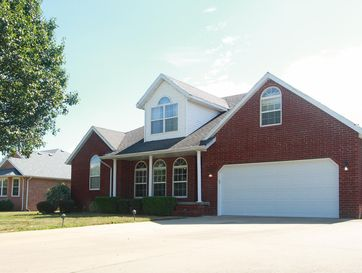 970 Brookside Drive Marshfield, MO 65706 - Image 1