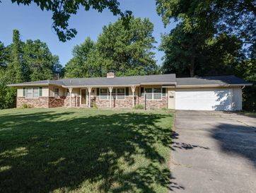 1967 South Lone Pine Avenue Springfield, MO 65804 - Image 1