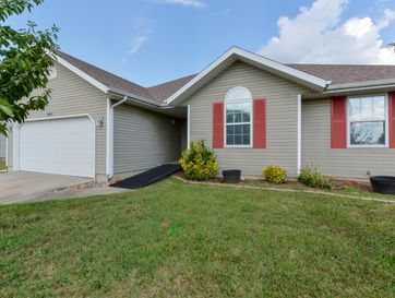 5450 South Spring Court Battlefield, MO 65619 - Image 1