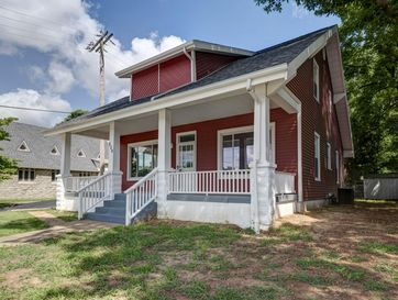 525 East Division Street Springfield, MO 65803 - Image 1
