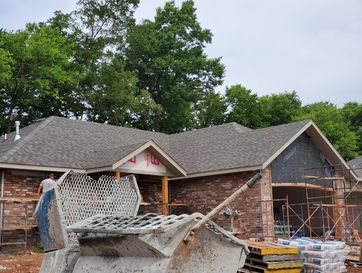 1287 South Mulberry Avenue Springfield, MO 65802 - Image