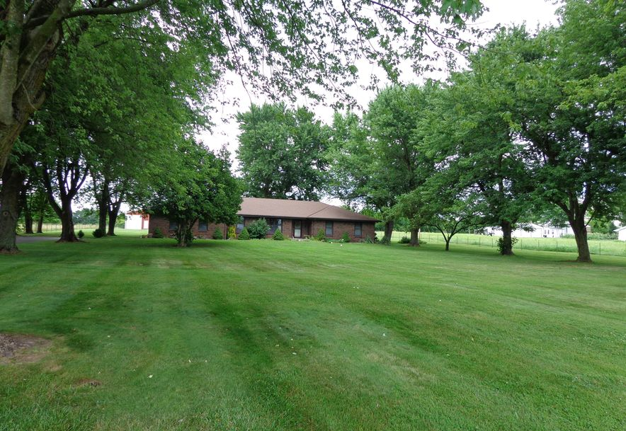 7481 East Farm Road 112 Strafford, MO 65757 - Photo 1