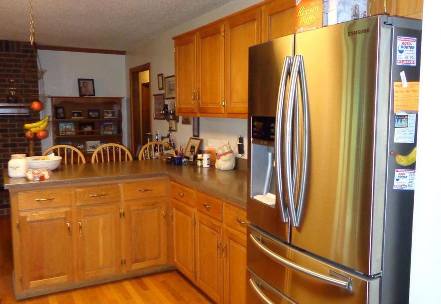 7481 East Farm Road 112 Strafford, MO 65757 - Photo 12
