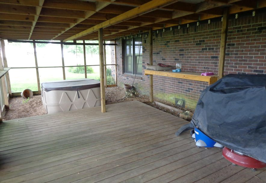 7481 East Farm Road 112 Strafford, MO 65757 - Photo 27