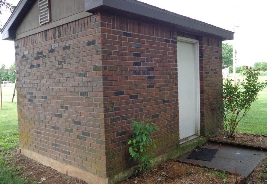 7481 East Farm Road 112 Strafford, MO 65757 - Photo 30