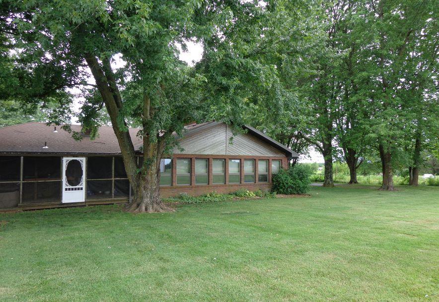 7481 East Farm Road 112 Strafford, MO 65757 - Photo 32