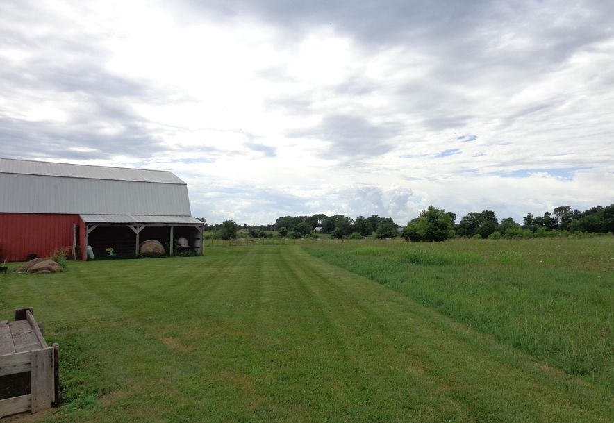 7481 East Farm Road 112 Strafford, MO 65757 - Photo 37