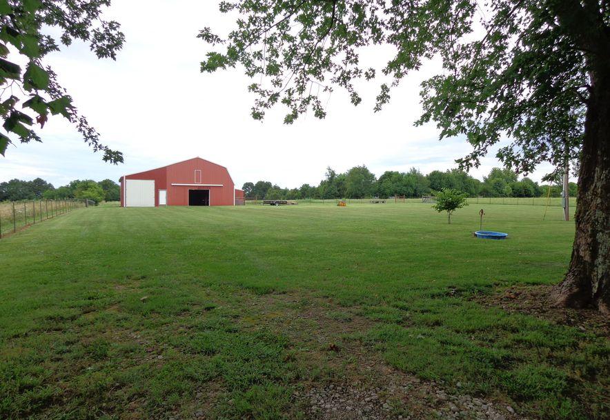 7481 East Farm Road 112 Strafford, MO 65757 - Photo 42