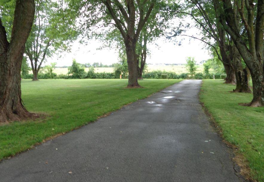 7481 East Farm Road 112 Strafford, MO 65757 - Photo 43