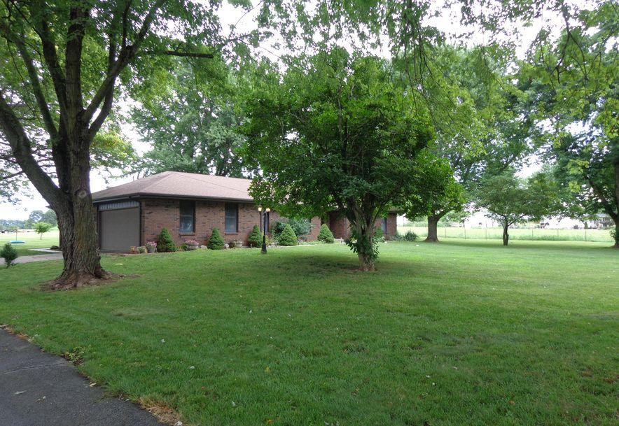 7481 East Farm Road 112 Strafford, MO 65757 - Photo 46