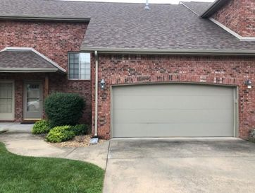 2327 West Chesterfield Boulevard F Springfield, MO 65807 - Image 1