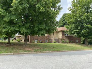 3769 North Rogers Avenue Springfield, MO 65803 - Image 1