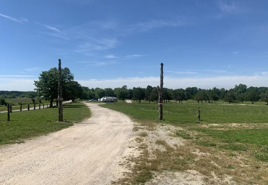 1811 Mockingbird Road Fordland, MO 65652 - Photo 1