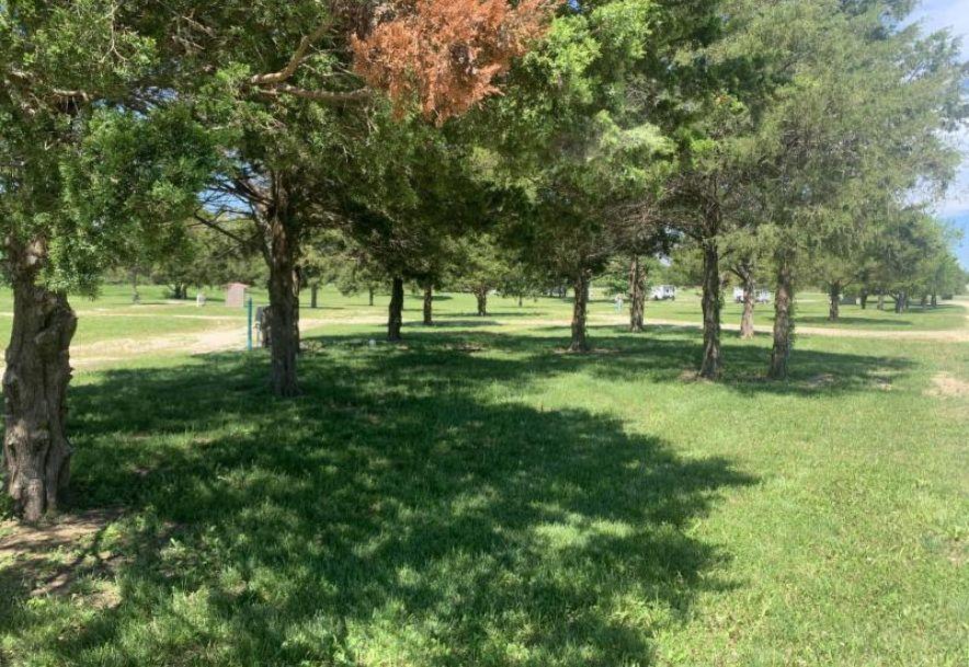 1811 Mockingbird Road Fordland, MO 65652 - Photo 4
