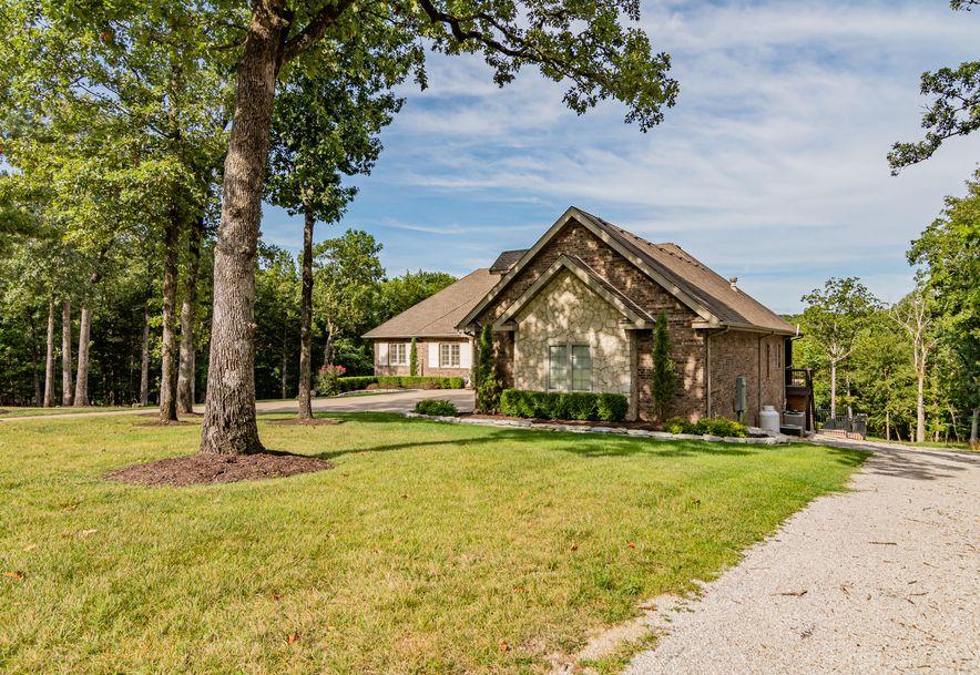 558 Meadow Lane Branson, MO 65616 - Photo 5
