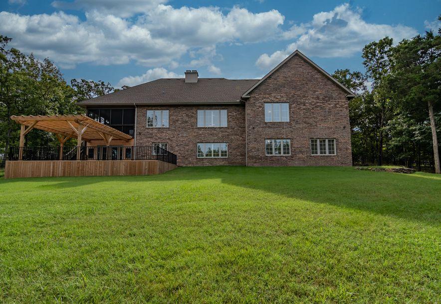558 Meadow Lane Branson, MO 65616 - Photo 60