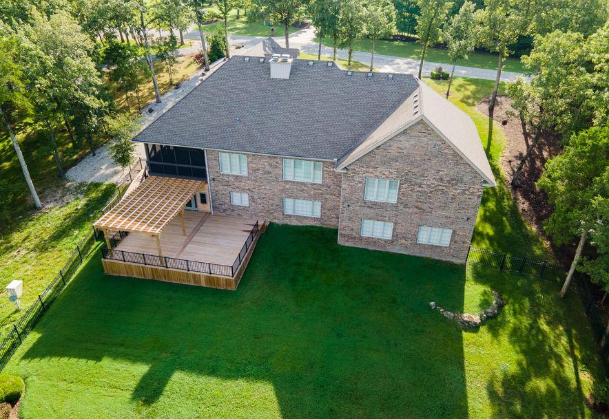 558 Meadow Lane Branson, MO 65616 - Photo 62