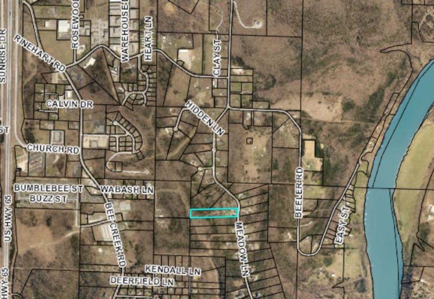 558 Meadow Lane Branson, MO 65616 - Photo 64
