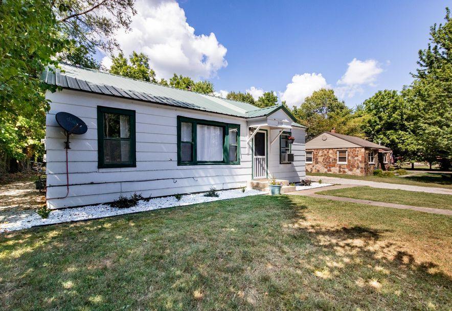 309 West South Street Marionville, MO 65705 - Photo 4