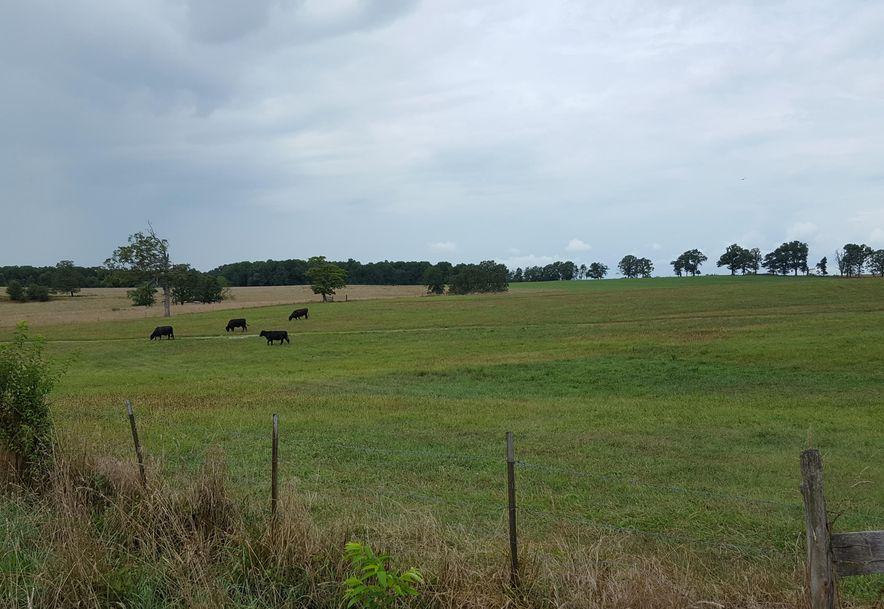 000 Dd Highway West Plains, MO 65775 - Photo 1
