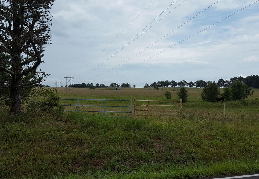 000 Dd Highway West Plains, MO 65775 - Photo 27