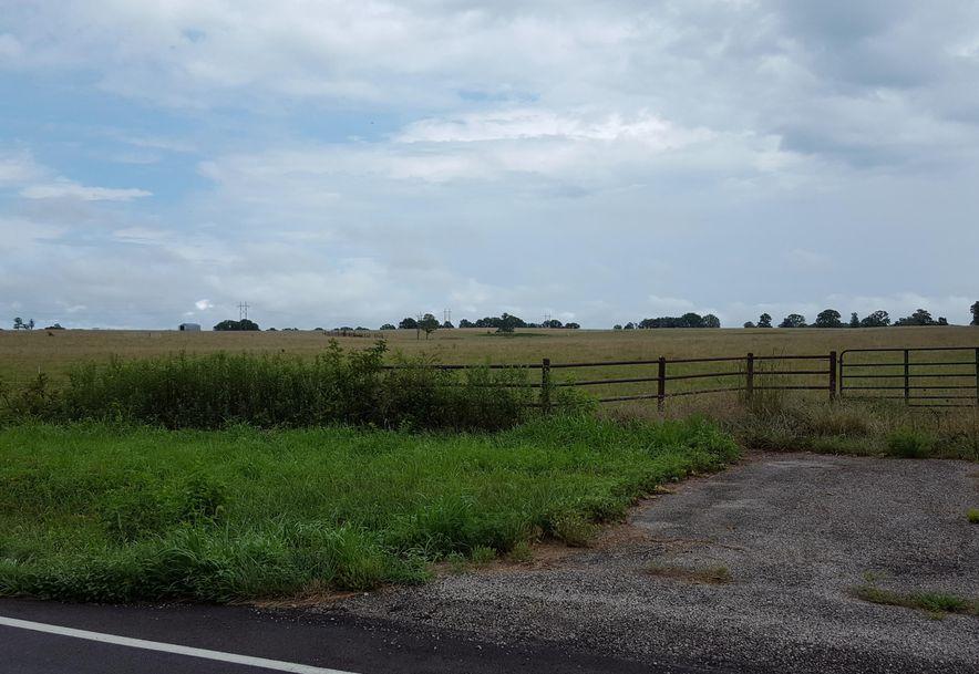 000 Dd Highway West Plains, MO 65775 - Photo 29