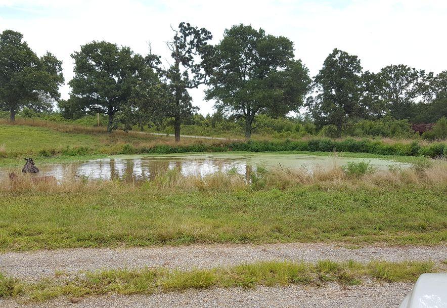 000 Dd Highway West Plains, MO 65775 - Photo 32