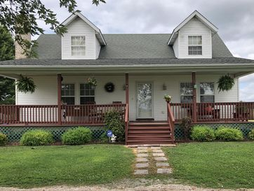 19112 Lawrence 2120 Mt Vernon, MO 65712 - Image 1