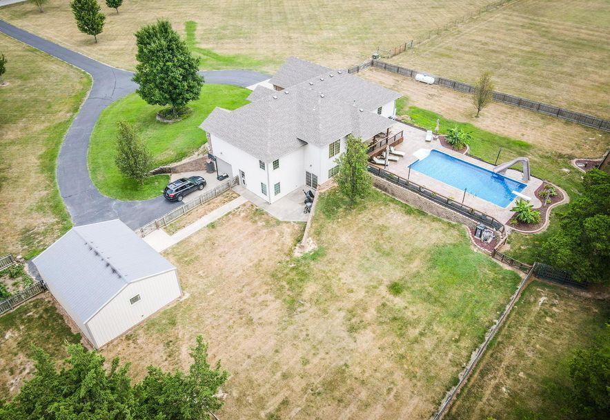 5416 East Farm Rd 168 Rogersville, MO 65742 - Photo 2