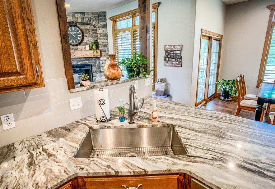 5416 East Farm Rd 168 Rogersville, MO 65742 - Photo 22