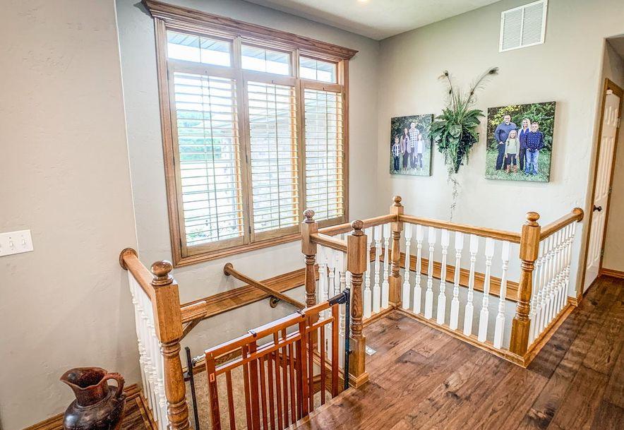 5416 East Farm Rd 168 Rogersville, MO 65742 - Photo 48