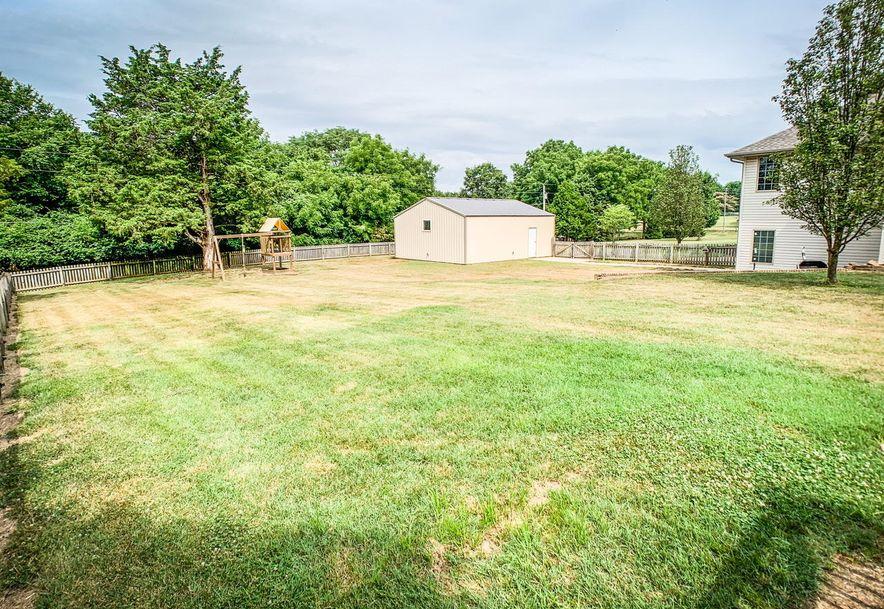 5416 East Farm Rd 168 Rogersville, MO 65742 - Photo 64