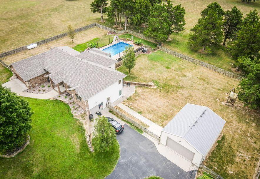5416 East Farm Rd 168 Rogersville, MO 65742 - Photo 73