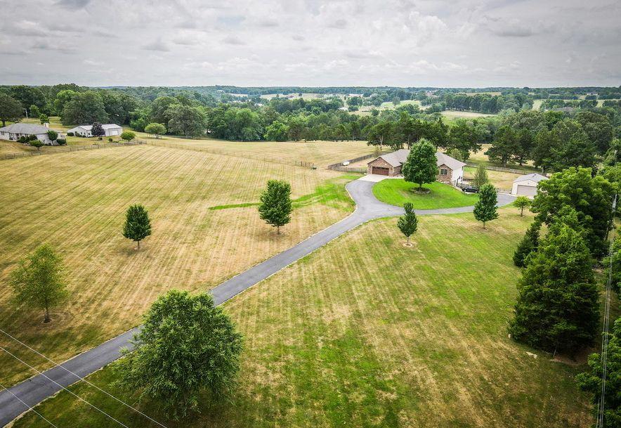 5416 East Farm Rd 168 Rogersville, MO 65742 - Photo 75