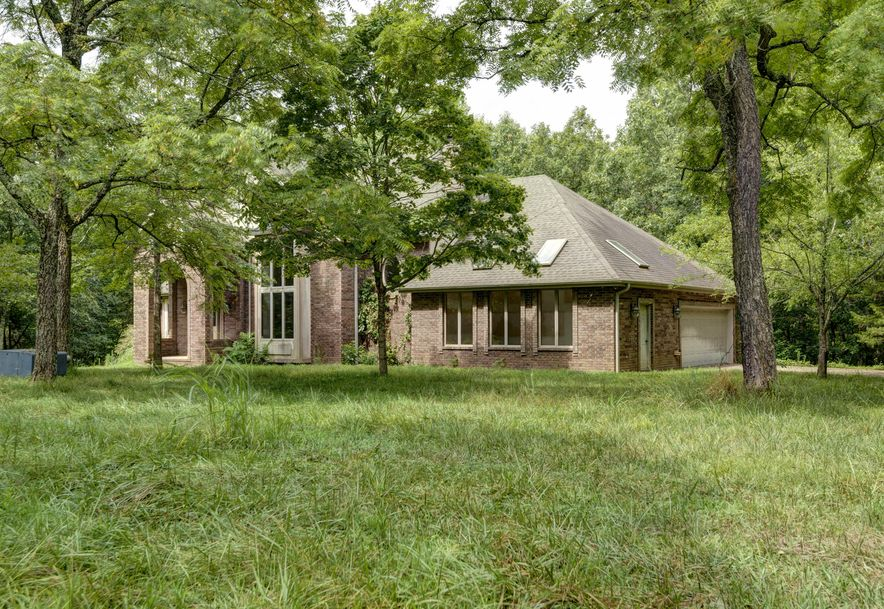 7594 East State Highway D Rogersville, MO 65742 - Photo 4