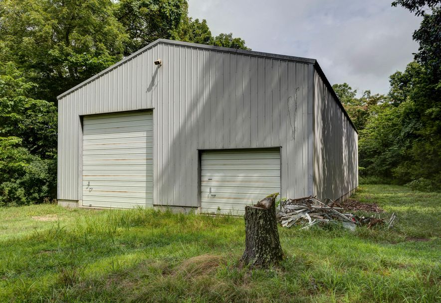 7594 East State Highway D Rogersville, MO 65742 - Photo 45