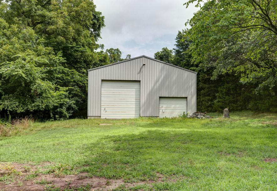 7594 East State Highway D Rogersville, MO 65742 - Photo 47