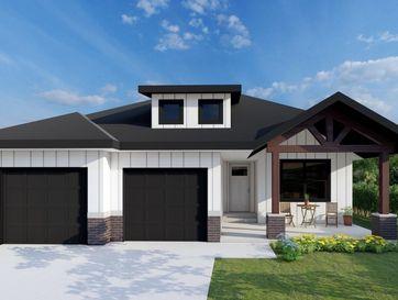 Lot 21 Gauge Street Willard, MO 65781 - Image 1